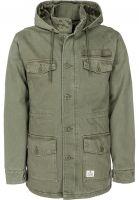emerica-parkas-und-maentel-morphene-jacket-olive-vorderansicht-0123184