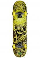 darkstar-kinder-skateboard-komplett-woods-fp-mini-yellow-vorderansicht-0162277