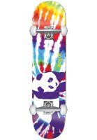 enjoi-kinder-skateboard-komplett-tie-dye-fp-mini-tie-dye-vorderansicht-0162482