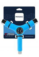 mosaic-skate-tools-y-tool-blue-vorderansicht-0198070