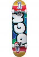 dgk-skateboard-komplett-puff-multicolored-vorderansicht-0162601