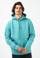 carhartt-wip-hoodies-hooded-chase-frostedturquoise-gold-vorderansicht-0441959