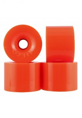 OJ Wheels Thunder Juice 78A