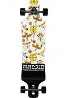 madrid-longboards-komplett-totem-spade-dt-39-multicolored-vorderansicht-0194458