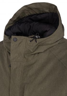 Reell Padded Parka