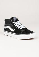 vans-alle-schuhe-skate-grosso-mid-black-white-emoleather-vorderansicht-0604966