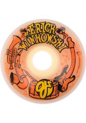 OJ Wheels Winkowski Jazz 97A