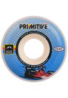 crupie-rollen-x-primitve-ribeiro-101a-white-vorderansicht-0134753