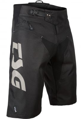 TSG TP2 Bike Shorts
