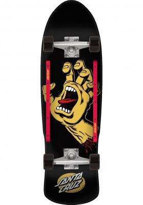 Santa-Cruz Screaming Hand 80`s