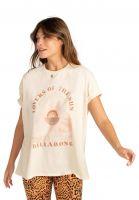 billabong-t-shirts-shine-bright-saltcrystal-vorderansicht-0398318