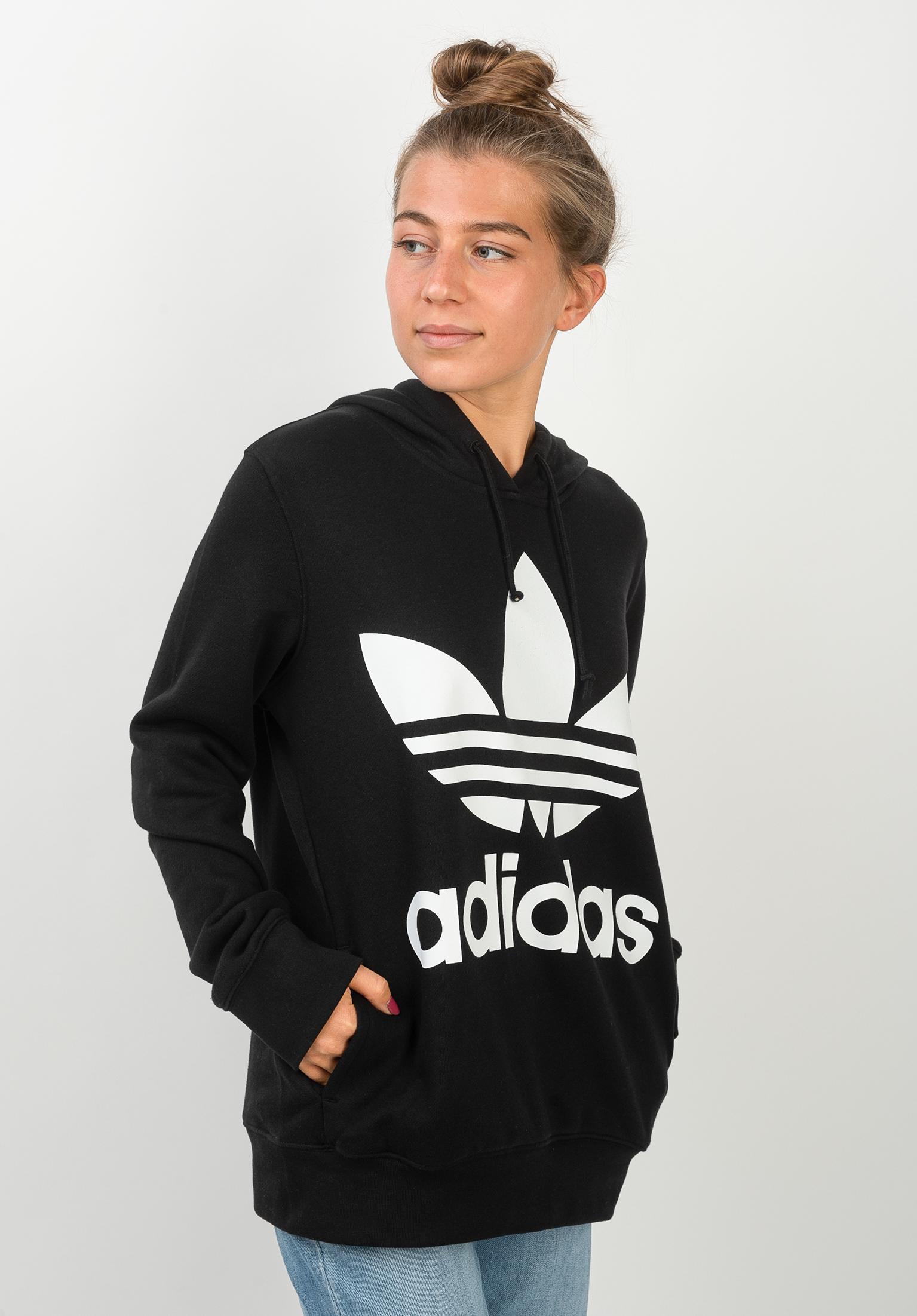 Hoodies für Mädels jetzt im Titus Onlineshop kaufen | Titus