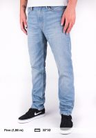 Levis Skate Jeans 511 channel Vorderansicht
