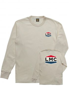 Loser-Machine Station Thermal Knit