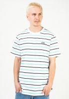 vans-t-shirts-color-multipier-white-vorderansicht-0323456