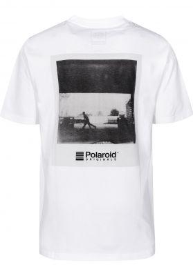 Element Brian Gaberman x Polaroid
