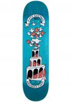 krooked-skateboard-decks-gottwig-shush-assorted-vorderansicht-0268342