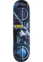 zoo-york-skateboard-decks-boom-box-multicolored-vorderansicht-0264287