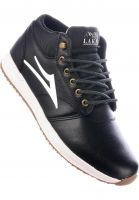lakai-alle-schuhe-griffin-mid-weather-treated-blackleather-vorderansicht