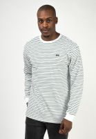 vans-longsleeves-off-the-wall-classic-white-pineneedle-vorderansicht-0383679