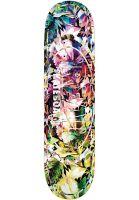 real-skateboard-decks-tropical-dream-oval-medium-vorderansicht-0267046