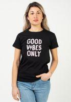 wemoto-t-shirts-vibes-black-vorderansicht-0322821