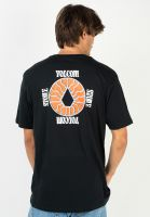 volcom-t-shirts-surprise-stone-bsc-black-vorderansicht-0322519