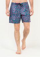 volcom-beachwear-coral-morph-trunk-17-pink-vorderansicht-0205500