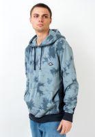 billabong-hoodies-wave-washed-mist-vorderansicht-0445772