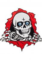 powell-peralta-verschiedenes-ripper-4-5-patch-multicolored-vorderansicht-0972108