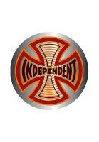 independent-verschiedenes-coil-red-vorderansicht-0972385