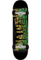 creature-skateboard-komplett-catacomb-mid-black-vorderansicht-0162505