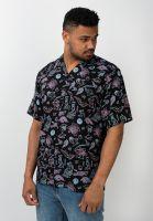 carhartt-wip-hemden-kurzarm-paradise-shirt-paradiseprint-blue-vorderansicht-0400941