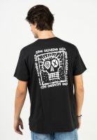 billabong-t-shirts-bad-billy-black-vorderansicht-0391115