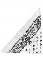 dogtown-verschiedenes-bandana-white-vorderansicht-0099223