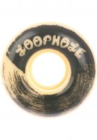 loophole-rollen-brush-teardrop-shape-101a-white-vorderansicht-0134980