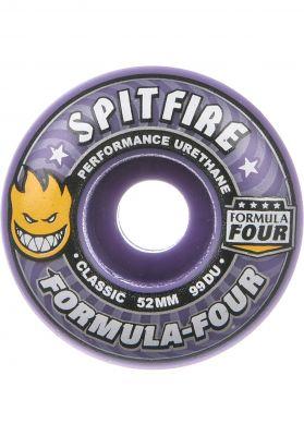 Spitfire Rollen Formula Four Bloom Mash-Up Classics 99A