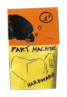 party-animal-part-machine-montagesaetze-1-phillips-black-vorderansicht-0323071