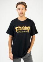 thrasher-t-shirts-fire-logo-black-vorderansicht-0323413