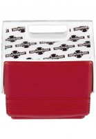 igloo-verschiedenes-playmate-mini-independent-4-qt-cooler-red-white-vorderansicht-0972248
