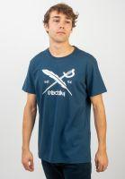iriedaily-t-shirts-daily-flag-orionblue-vorderansicht-0391517