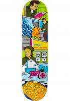 enjoi-skateboard-decks-reamers-veejay-r7-multicolored-vorderansicht-0264977