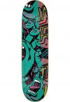 santa-cruz-skateboard-decks-no-pattern-hand-multicolored-vorderansicht-0267458