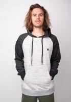 titus-hoodies-jostan-offwhitemottled-darkgreymottled-vorderansicht-0444858