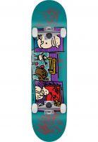 foundation-skateboard-komplett-couch-natural-vorderansicht-0162728