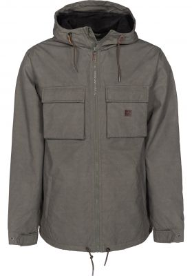 Billabong Matt Jacket 10K