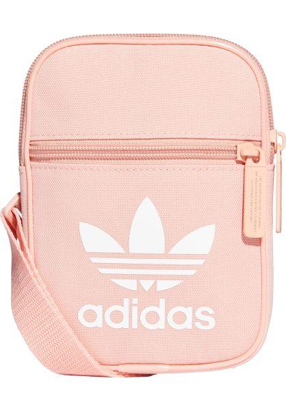 Carteras Pink Bag In Für Festival Trefoil HombreTitus Adidas kiOXuPZT