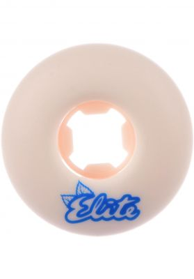 OJ Wheels Figgy Lightning Elite EZ EDGE 101A