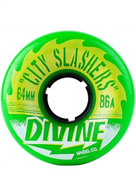 Divine City Slashers 86A