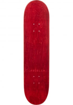 Problem Skate Inc Pleasure Stixxx 1